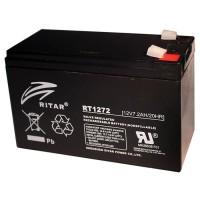 Аккумуляторная батарея для ИБП Ritar RT1272
