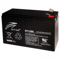 Аккумуляторная батарея для ИБП Ritar RT1280