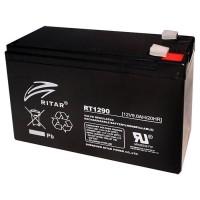 Аккумуляторная батарея для ИБП Ritar RT1290