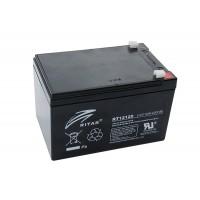 Аккумуляторная батарея для ИБП Ritar RT12120