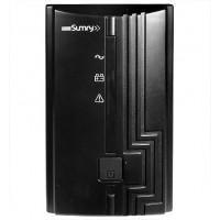 UPS Sumry - FrimeCom R-BK800VA