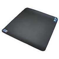 Коврик для мышки A4tech game pad (X7-300MP)