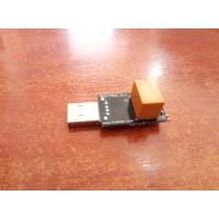 USB PC WatchDog V2.0 Аппаратный сторожевой таймер