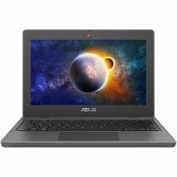 Ноутбук ASUS PRO BR1100CKA-GJ0379 90NX03B1-M05150