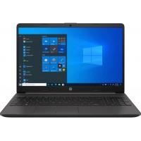 Ноутбук HP 255 G8 2R9B8EA