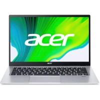 Ноутбук Acer Swift 1 SF114-34-P6KM NX.A77EU.00J