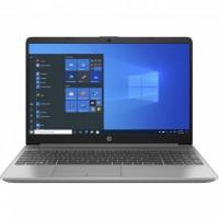 Ноутбук HP 250 G8 2X7X9EA
