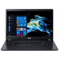 Ноутбук Acer Extensa 15 EX215-54 NX.EGJEU.006