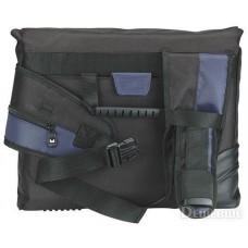 Сумка к ноутбуку Manhattan Sling Bag 439558