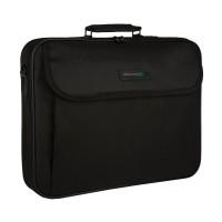 Сумка для ноутбука Grand-X 15.6 Black (HB-156)