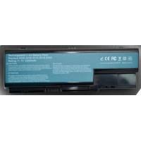 Аккумуляторная батарея для Acer Aspire 5720