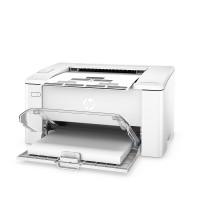 Принтер А4 HP LaserJet Pro M102a (G3Q34A)