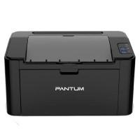 Лазерный принтер Pantum P2507