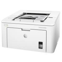 Лазерный принтер HP LaserJet Pro M203dw з Wi-Fi