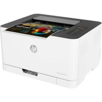 Лазерный принтер HP Color LaserJet 150a