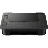 Струйный принтер Canon PIXMA E304 с WiFi