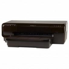 Струйный принтер HP OfficeJet 7110 c Wi-Fi
