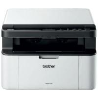Багатофункціональний пристрій Brother DCP-1510R