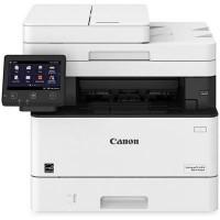 Многофункциональное устройство Canon MF445dw c Wi-Fi 3514C027