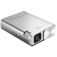 Проектор ASUS ZenBeam E1 90LJ0080-B00520