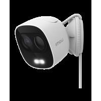IP камера Dahua IPC-C26EP-V2