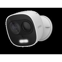 IP камера Dahua DH-IPC-C26EP