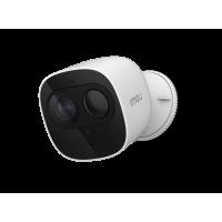 IP камера Imou DH-IPC-B26EP