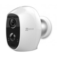 IP камера Hikvision Ezviz CS-C3A B0-1C2WPMFBR