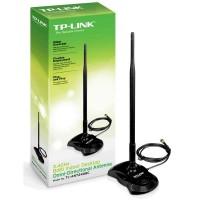 Антенна TP-Link TL-ANT2408C