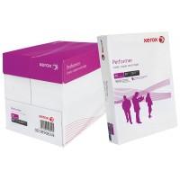 Бумага Xerox офисная Performer 80г/м2, А4, 500л, Class C (003R90649)