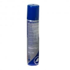 Очиститель резиновой поверхности Platenclene Katun