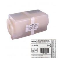 Фильтр 3M, Aeroton универсальный для пылесоса АП 2388 (U-0FF-TF2)