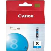 Оригинальный картридж Canon CLI-8C