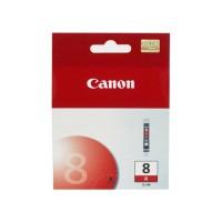Оригинальный картридж Canon CLI-8R