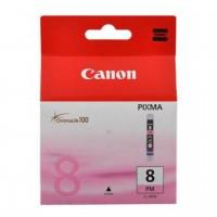 Оригинальный картридж Canon CLI-8PM
