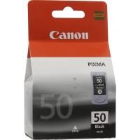 Оригинальный картридж Canon PG-50