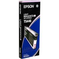 Оригинальный картридж Epson Stylus Pro 4000/ 9600