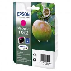 Оригинальный картридж Epson SX420W/ 425W, Large Magenta