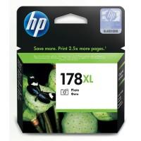 Оригинальный картридж HP CB322HE