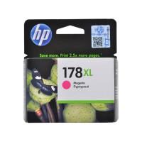 Оригинальный картридж HP CB324HE