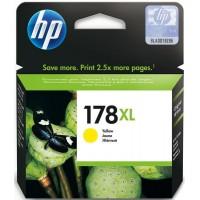 Оригинальный картридж HP CB325HE