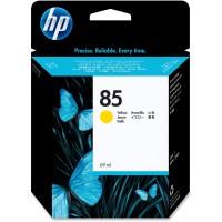 Оригинальный картридж HP C9427A