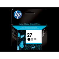 Оригинальный картридж HP C8727AE