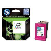 Оригинальный картридж HP CH564HE