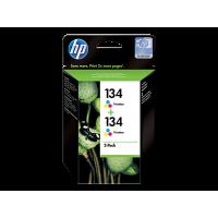 Оригинальный картридж HP C9505HE