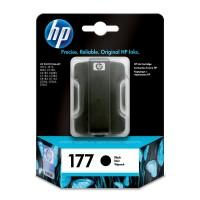 Оригинальный картридж HP PS 3213/ 3313/ 8253
