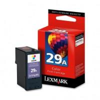 Оригинальный картридж Lexmark Z845
