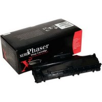 Оригинальный тонер-картридж Xerox Phaser 109R00725