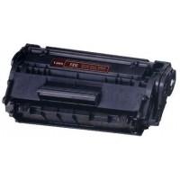 Совместимый тонер-картридж 9 БИТ FX-10