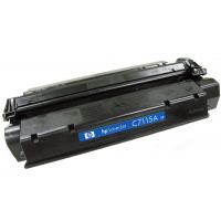 Совместимый тонер-картридж 9 БИТ C7115X
